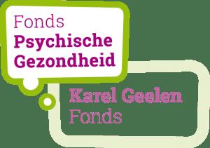 FPG-Karel-Geelen-logo